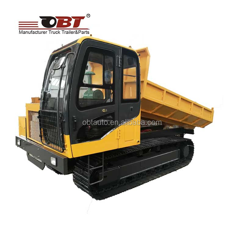 40 best small farm crawler tractor for sale
