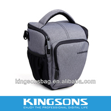 slr camera bag, leather camera bag for samsung nx300