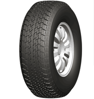 Good China factory Wholesale SUV 4x4 car tire price 205R16C car tire price for Middles East