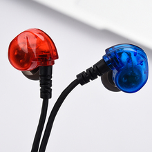Made In China Wired Earphone Ufeeling U17 Fashion Cheap Wholesale Headset Headphone