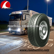 18 wheeler trucks use rubber tyre supply china wholesale truck tyre price all size truck tire