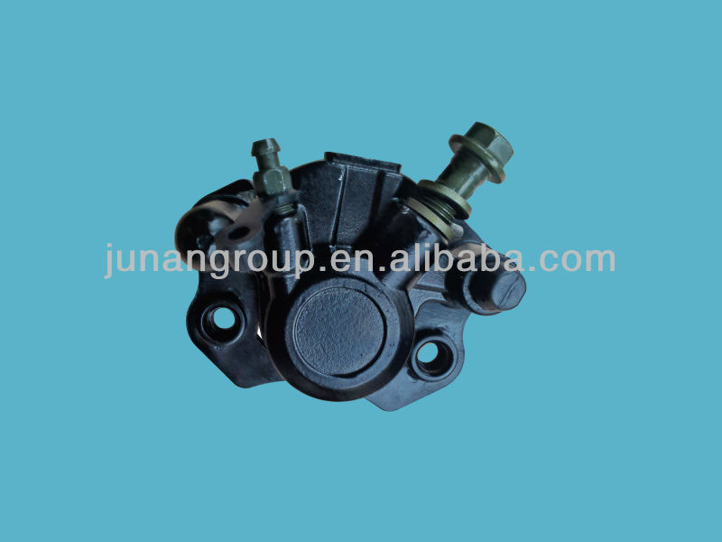 ATV Motorcycle Brake Parts Rear Brake Caliper