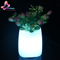 LED Light Flashing with music smart phone control Good Sound Quality bluetooth speaker home audio