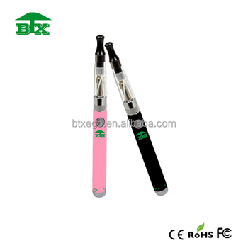 ce4 ce5 e cigarette dry herb vaporizer hot new products for 2015 womens hot sex images