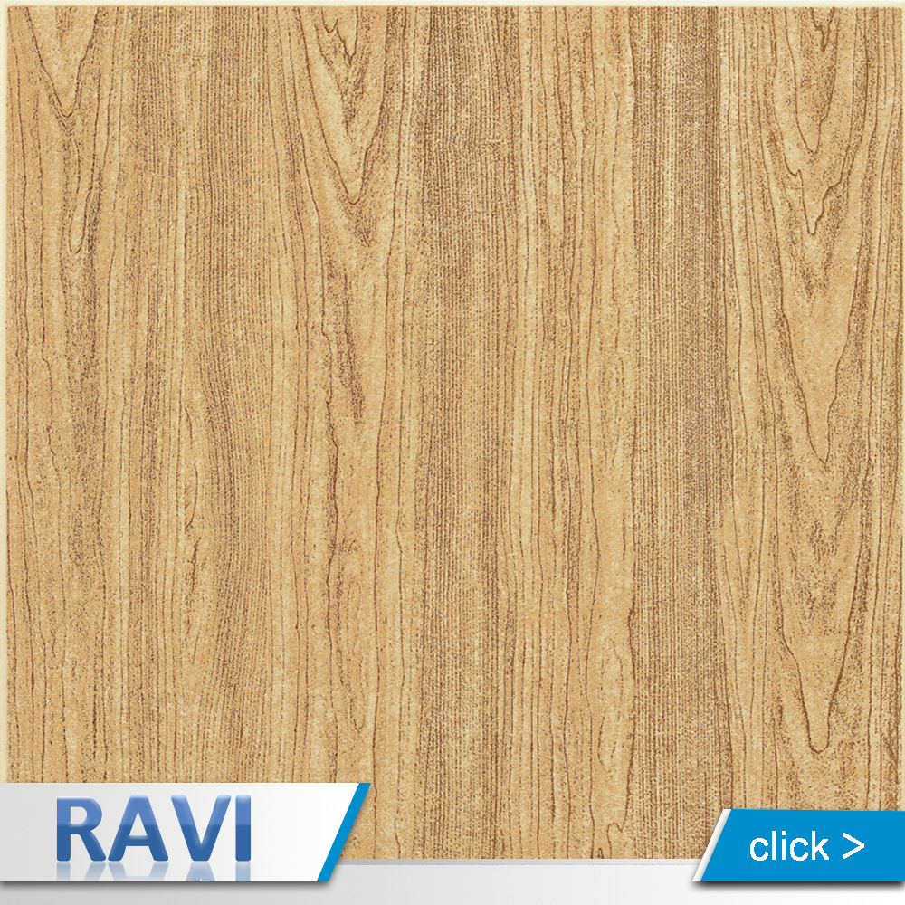 China Manufacturer Floor Tile Timber Flooring American White Oak
