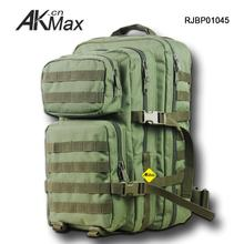 Military Issue MOLLE pack backpack bag with great price