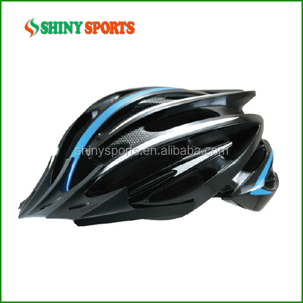 Mountain Road custom cycling helmets electric bike helmets cover vega head protectors S-031