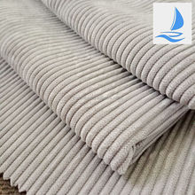 factory upholstery types of jacket fabric material curtain fabric for hotel sofa corner