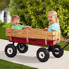 Popular Wholesale Children Toy Wooden And