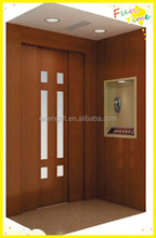 high quality and low price villa elevator