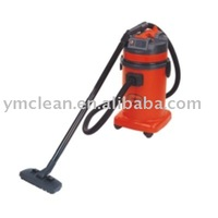 BF576A Electric Vacuum Cleaner