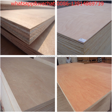 fireproof veneer chinese marine plywood