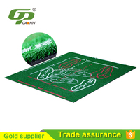 HOTSALE golf carpet putting