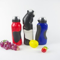 water bottles sport/bottles wholesale canada/water bottles free samples