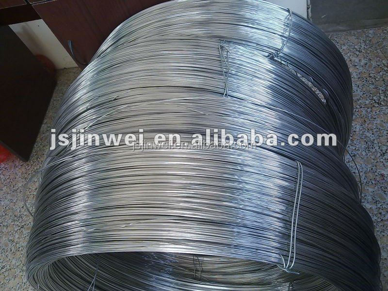 stainless welding wire stainless wire