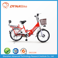 strict quality control 240W 48V cheap pedal motorbike with lithium battery