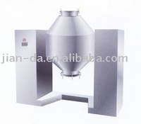 SZH Series Conical Mixer