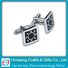 2014 Popular fashion trends cufflinks