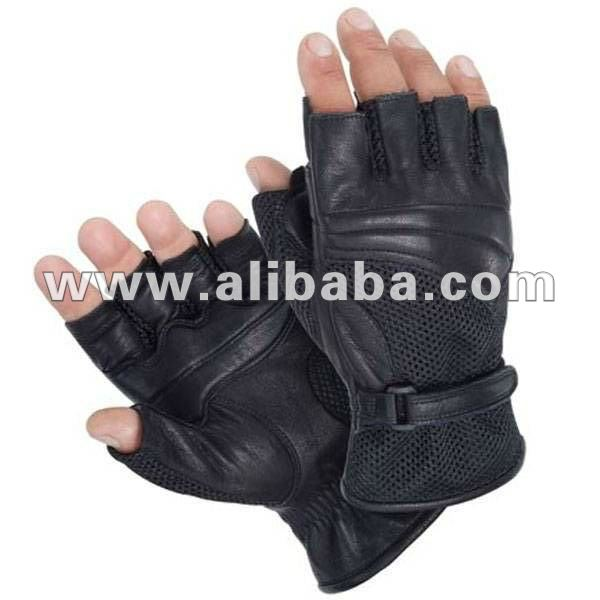 Gel Palm Anti Vibration Gloves Work Safety vibra