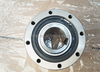One way bearing ASNU30 clutch bearing overruning clutch cam clutch for textile machine bearing
