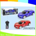 Hot Sale Cheap Electric RC Car 2CH Radio Control Car for Kids