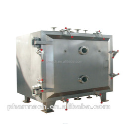 Best price FZG food vacuum freeze dryer china for food, pharmacuetical and chemical industrial