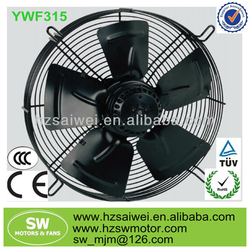 YWF4E-315 AC Indoor Air Conditioner Fan Motor