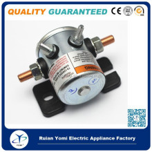 starter solenoid switch, starter solenoid switch direct from ruian