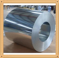 G250 Z275 Steel Coil hot dap galvanized steel coil GI