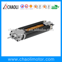 Brand new electric car hub motor CL-FU080WH for optical machine