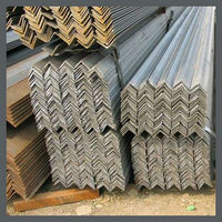 carbon metal angle steel