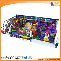 Kids play land for sale used amusement games