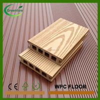 Instead marble floor design pictures garage floor tiles wood like