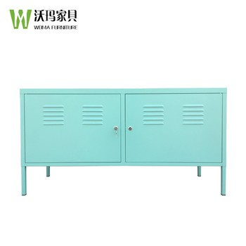 Low price modern long universal tv stand cabinet