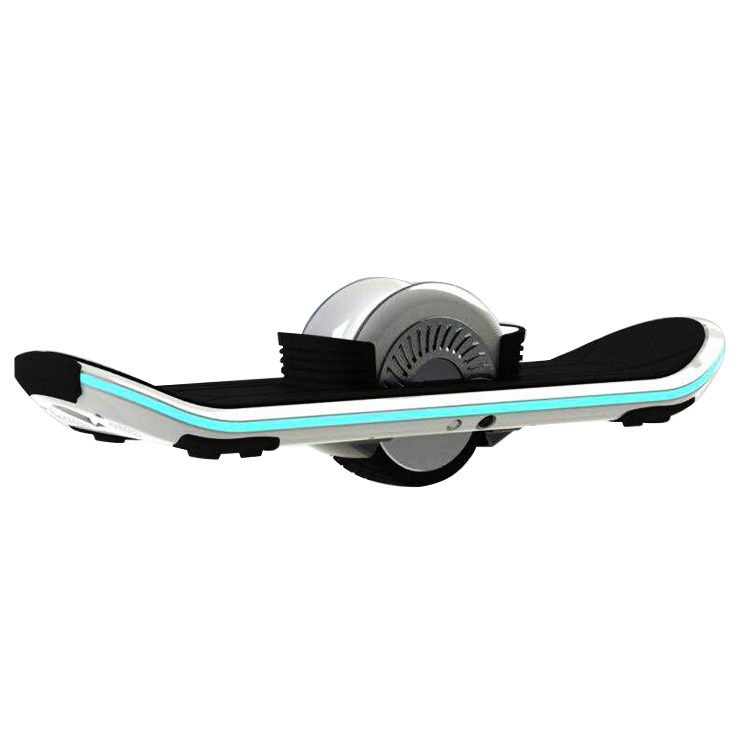 2016 htomt one wheel wholesale cheap scooter hoverboard. Black Bedroom Furniture Sets. Home Design Ideas