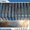 Galvanized Steel Coil Z275 Metal Roofing