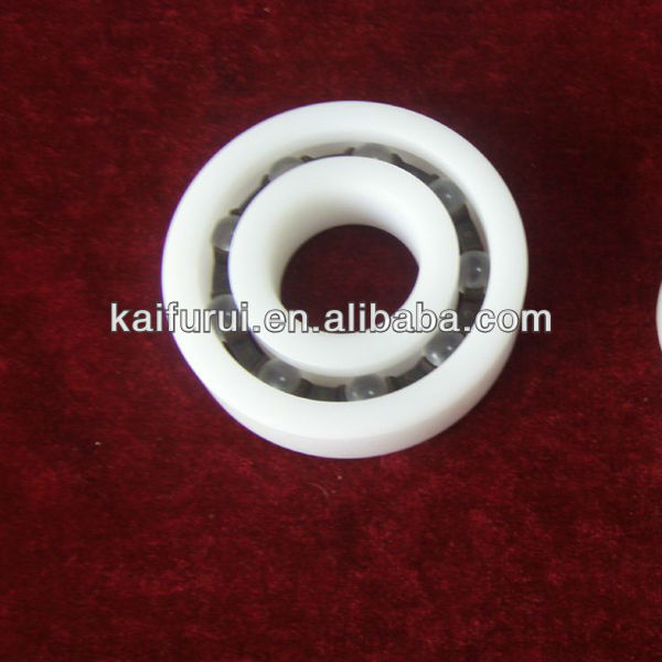 Full Ceramic Ball Bearings silica balls bearing 6903