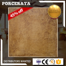 Factory supply 600x600mm JFQ6128 cheap outdoor italian vitrified cement tiles for wholesale