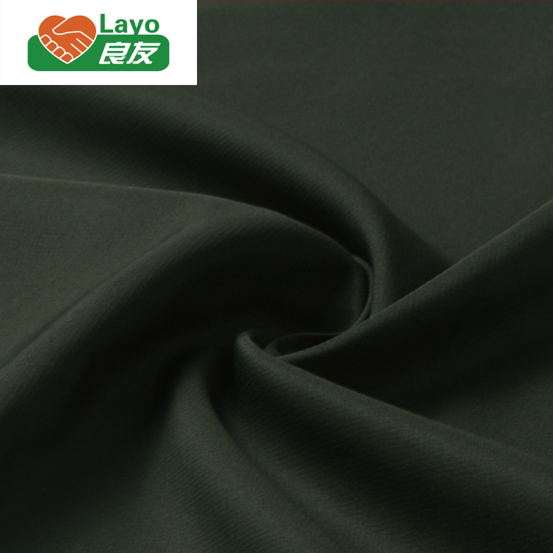 240T Ribstop 0.1X0.1 100%Polyester Pongee 75dX75d High Quality soft fabric garment