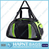 2014 600D polyester promotional bag