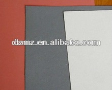 Non-asbestos beater paper for cylinder head gasket sheet