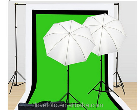Photographic Equipment Mini Photo Studio Kits