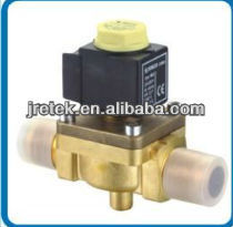 Refrigeration Solenoid Valves for refrigerator and A/C parts