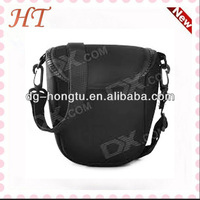 New products godspeed waterproof camera bag digital camera bag