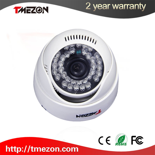 "TMEZON top 10 promoting fine and cheap 1/3"" sony 650tvl cctv camera"