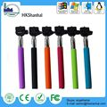 gift item high quality selfie monopod for phone / monopod selfies / selfie monopods china supplier