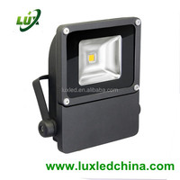 2015 hot sale outdoor IP65 50w battery powered led flood lights