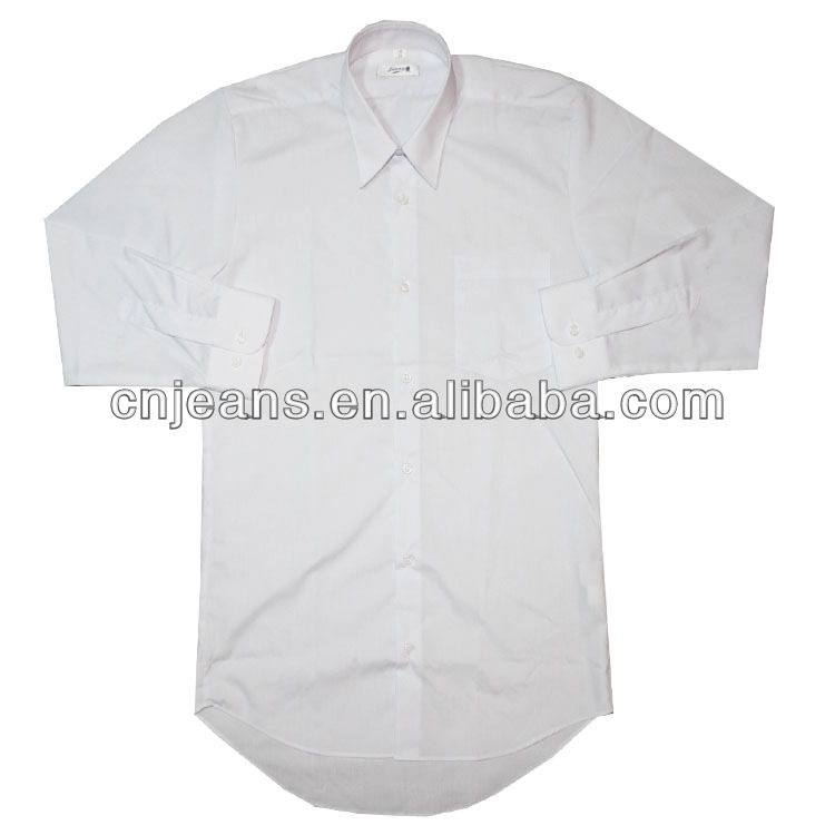 GZY one color polo latest new model shirts for men