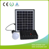 Home Cheap Solar pannel System Solar Power System model For Sale
