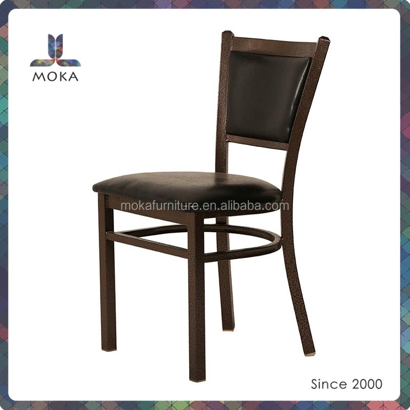 diningchairs kitchen chairs for sale cheap restaurant furniture bay area